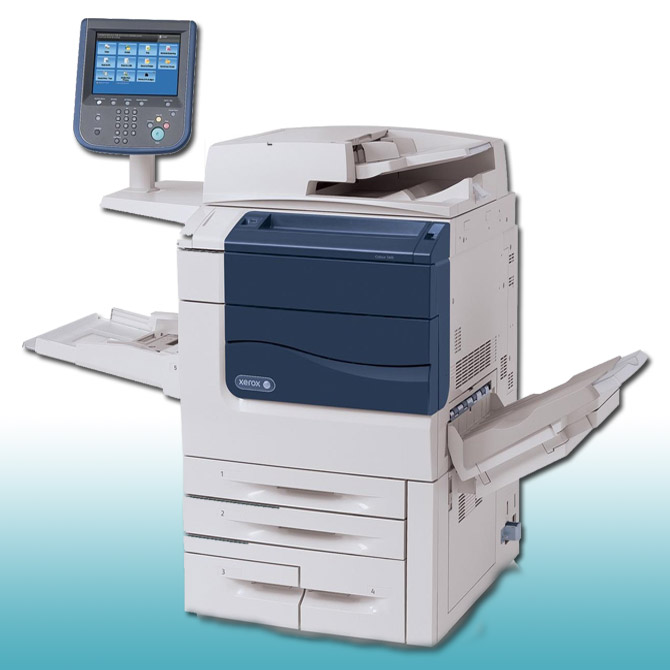 high quality digital color printing machine - Color Pictures To Print